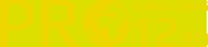 logo-proconsulting12
